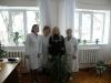 Благотворительная помощь городской детской больнице