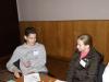 Конструктивное взаимодействие на тренинге для подростков