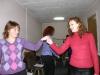 Тренинг уверенного поведения (ноябрь 2009 г.)