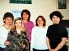 3 фаза Холодинамики в Житомире, май 2008г
